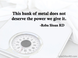 Space For All will help take the power back from this hunk of metal!